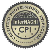 Certified Professional Home Inspection